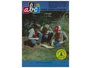 ABC ročník 28 číslo 15
