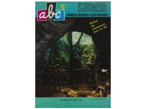 ABC ročník 29 číslo 06