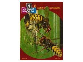 ABC ročník 30 číslo 06