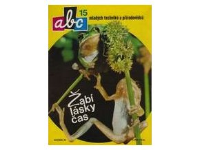 ABC ročník 30 číslo 15