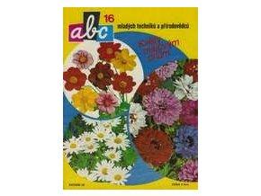 ABC ročník 30 číslo 16
