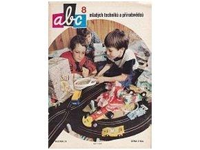 ABC ročník 31 číslo 08