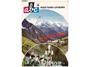 ABC ročník 32 číslo 04