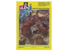 ABC ročník 24 číslo 03