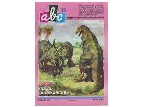 ABC ročník 24 číslo 11