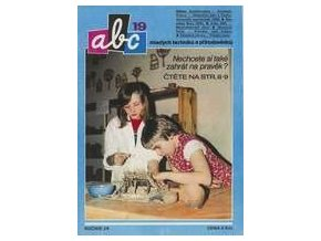 ABC ročník 24 číslo 19