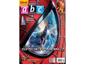 ABC ročník 59 číslo 09