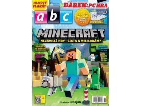 ABC ročník 59 číslo 22