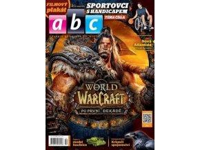 ABC ročník 60 číslo 02