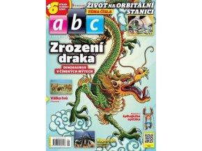 ABC ročník 60 číslo 05