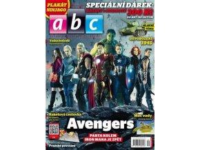 ABC ročník 60 číslo 09