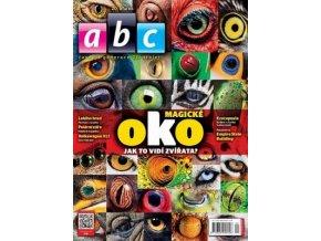 ABC ročník 60 číslo 20