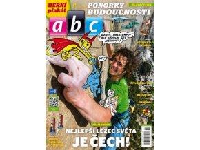 ABC ročník 62 číslo 24