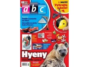 ABC ročník 58 číslo 19
