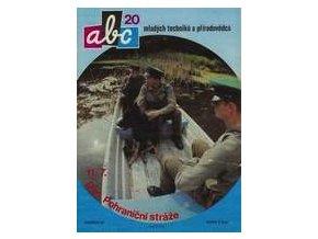 ABC ročník 30 číslo 20