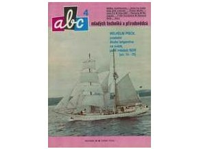 ABC ročník 29 číslo 04