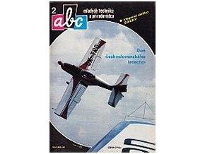 ABC ročník 34 číslo 02
