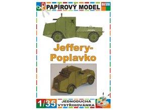 Jeffery Poplavko