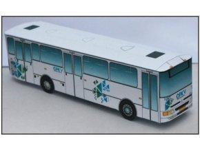 Karosa B 952E