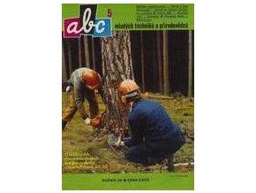 ABC ročník 26 číslo 05