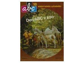 ABC ročník 30 číslo 18