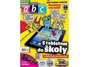 ABC ročník 58 číslo 20