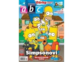 ABC ročník 61 číslo 07