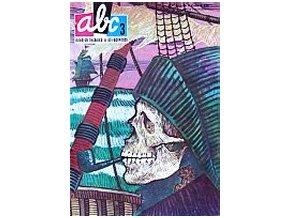 ABC ročník 16 číslo 03