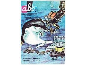 ABC ročník 16 číslo 05