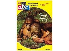 ABC ročník 34 číslo 23