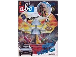 ABC ročník 36 číslo 06