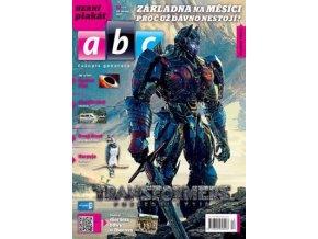ABC ročník 62 číslo 13