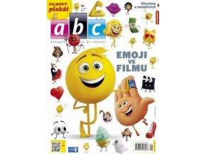 ABC ročník 62 číslo 16