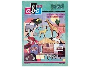 ABC ročník 21 číslo 23