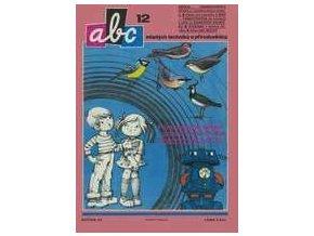 ABC ročník 22 číslo 12