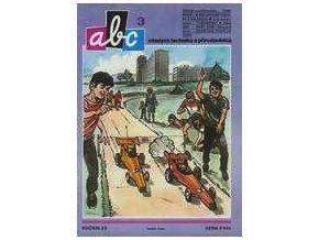 ABC ročník 23 číslo 03