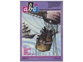 ABC ročník 23 číslo 15