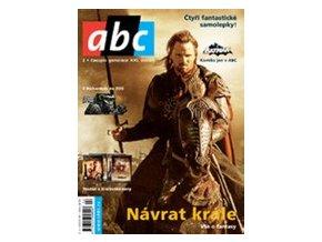 ABC ročník 49 číslo 02
