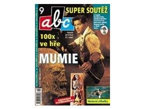 ABC ročník 46 číslo 09
