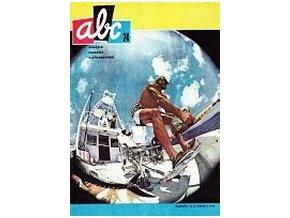 ABC ročník 13 číslo 24