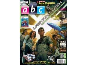 ABC ročník 59 číslo 19