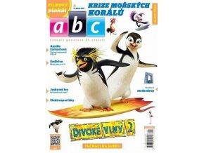 ABC ročník 62 číslo 02