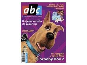 ABC ročník 49 číslo 09