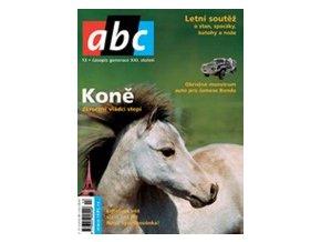 ABC ročník 49 číslo 13