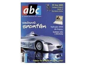 ABC ročník 50 číslo 04