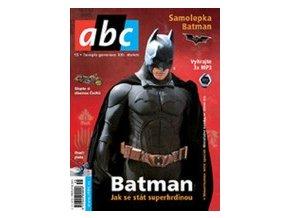 ABC ročník 50 číslo 15