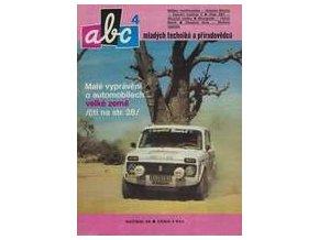 ABC ročník 28 číslo 04
