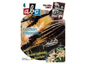 ABC ročník 37 číslo 04