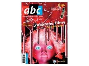 ABC ročník 50 číslo 17