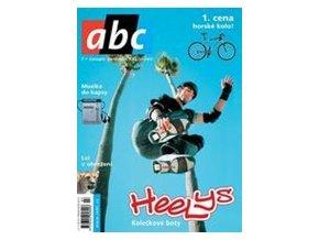 ABC ročník 50 číslo 07